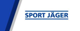 Sport Jäger